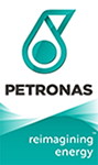 PETRONAS Intranet