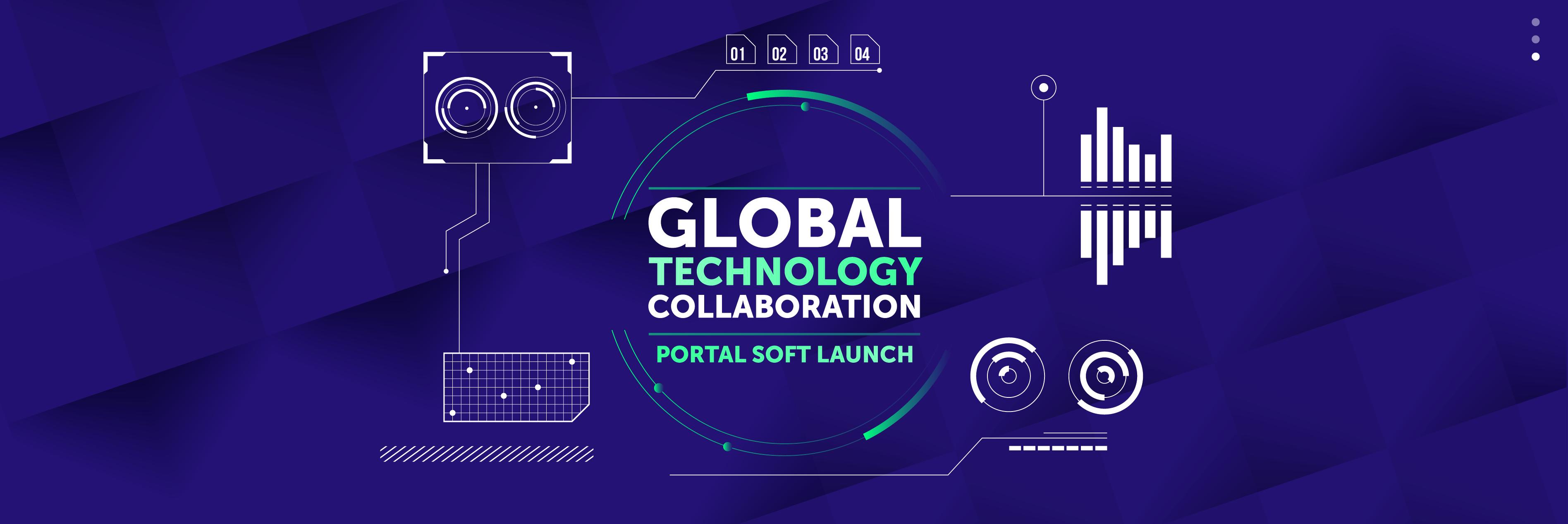 GTC Portal Web Banner.jpg